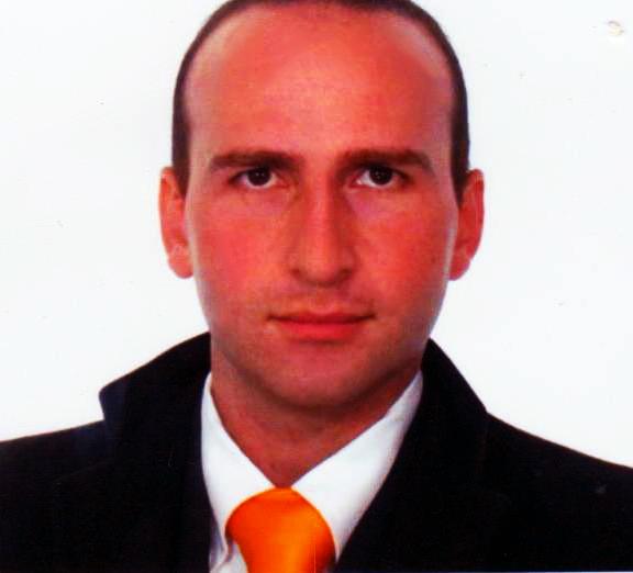 Marco Matteoli