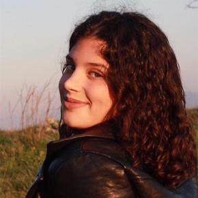 Giulia Cardillo Piccolino