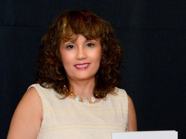 Maria Pia Cappello